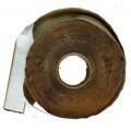 Битумный скотч (битумная лента)