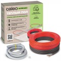 Caleo Supercable 18W