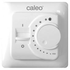 Caleo SM160