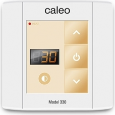 Caleo 330