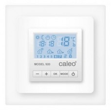 Caleo 920