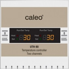 Caleo UTH-90