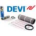Devimat - dtif (двухжильный)