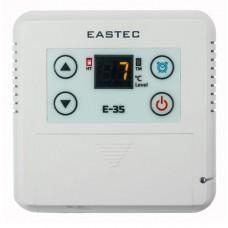 Eastec E-35