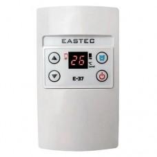 Eastec E-37