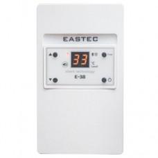 Eastec E-38 Silent