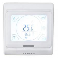 Eastec E 91.716
