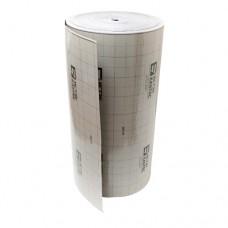 Теплоизоляция для теплого пола Eastec (3 мм)