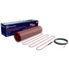 Electrolux EEM 2-150