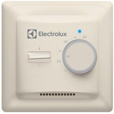 Electrolux ETB-16 Basic