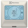 Electrolux ETT-16 Touch