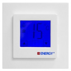 Energy TK07 (новый дизайн)