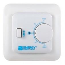 Energy TK 04