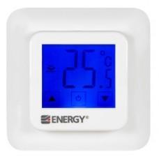 Energy TK 07
