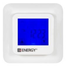 Energy TK 08