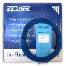 Grand Meyer THC20