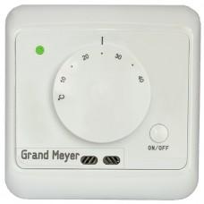 Grand Meyer MST 2