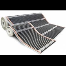 Heat Plus (100 см, 220 Вт/м.кв)