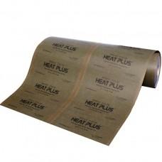 Heat Plus 12 APN-410 (220 Вт/м.кв)
