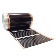 Heatus TL308 (80 см, 220 Вт/м.кв)