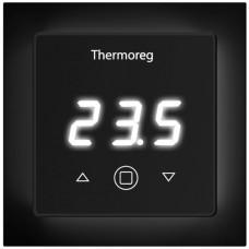 Thermoreg TI 300 Black