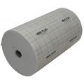 Теплоизоляция Heat-Plus Hard Cover