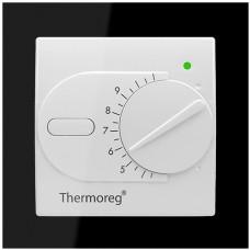 Thermoreg TI-200 Color SE Black