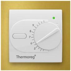 Thermoreg TI-200 Color SE Gold