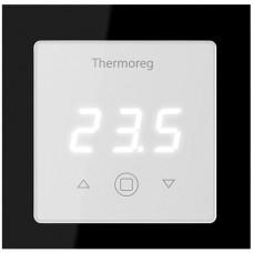 Thermoreg TI-300 Color SE Black