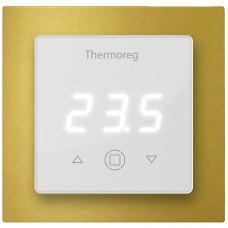 Thermoreg TI-300 Color SE Gold