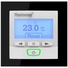 Thermoreg TI-950 Color SE Black