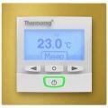 Thermoreg TI-950 Color SE Gold