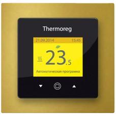 Thermoreg TI-970 Color SE Gold