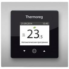 Thermoreg TI-970 Color SE Silver