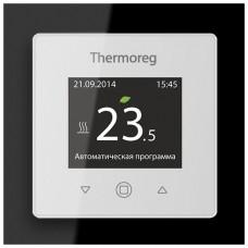 Thermoreg TI-970 White Color SE Black