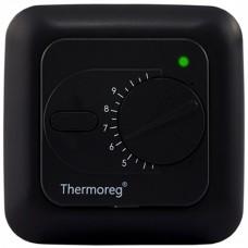 Thermoreg TI-200 Black