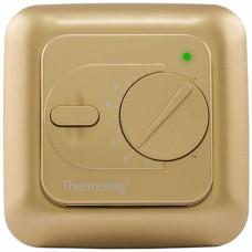 Thermoreg TI-200 Gold