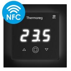 Thermoreg TI-700 NFC Black