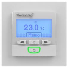 Thermoreg TI 950 Design