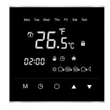 WarmLife ТТ02