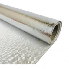 Заземляющее покрытие TMpro (для инфракрасной пленки)