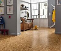 Напольные покрытия для квартиры. Часть 2