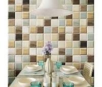 Свойства и применение глазурованной керамической плитки